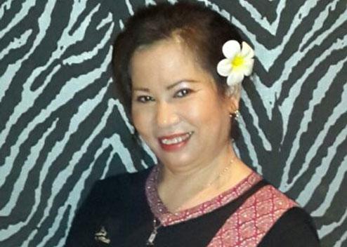 masseuse thailandaise casablanca
